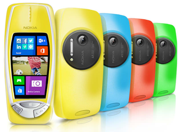 3310-pureview-in-line1