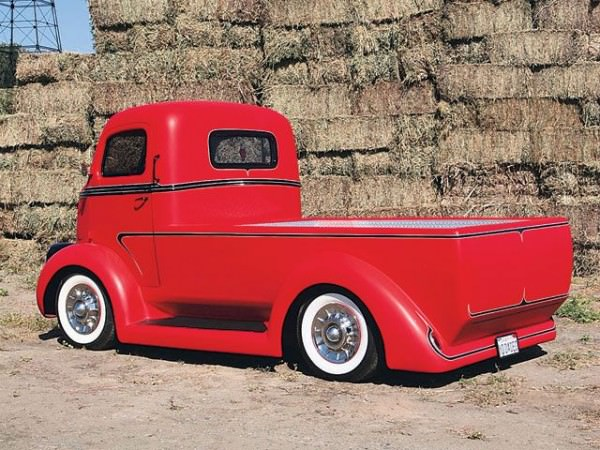 barry-weiss-ford-coe-600x450