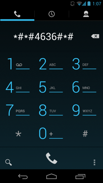 android-dial-codes-337x600