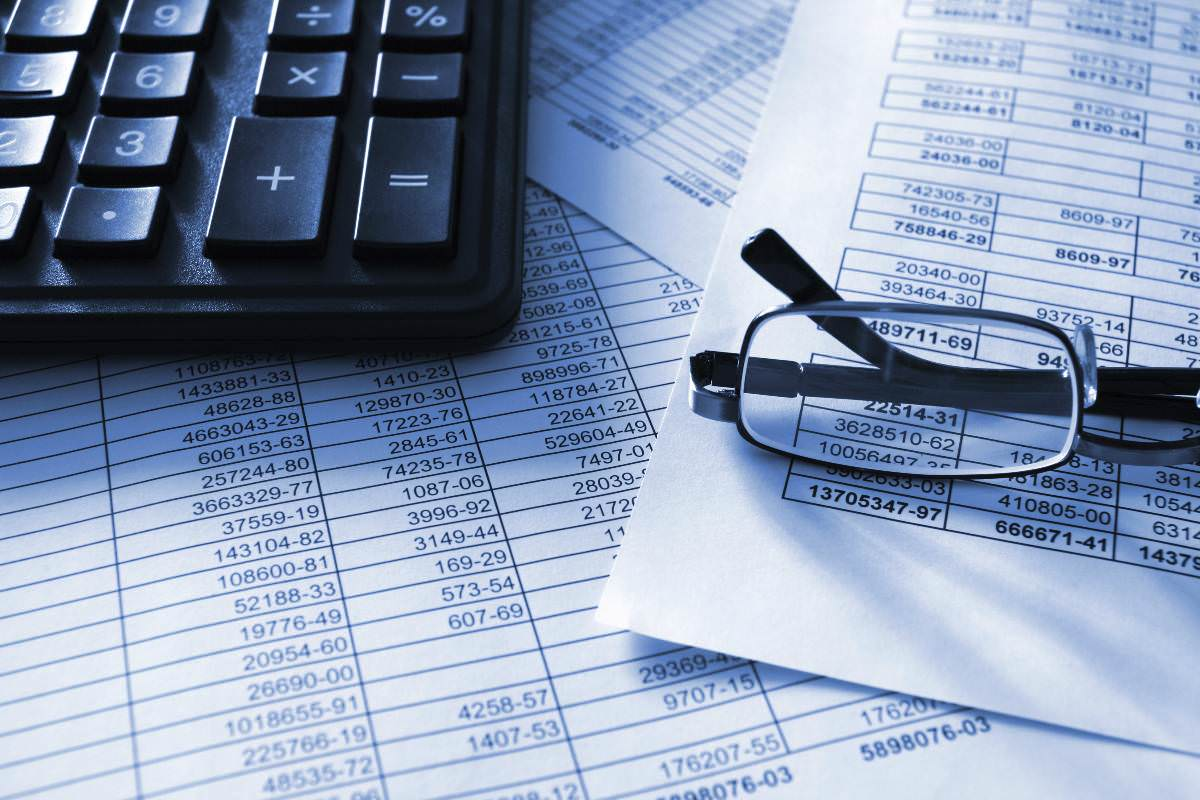 Optimized-Forensic-Accounting